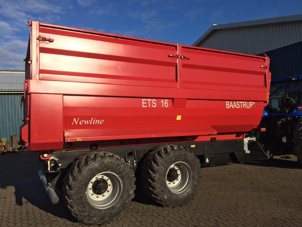 ets-16-nl-3img_5382