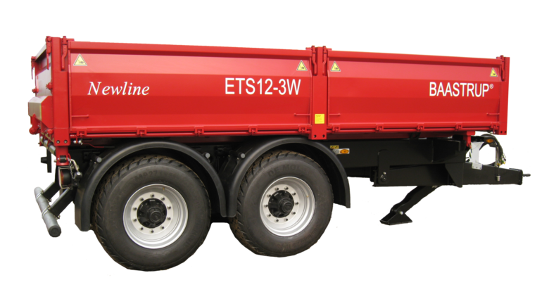 ETS-3-W-12-Ton-NewLine